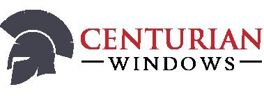 Centurian Windows