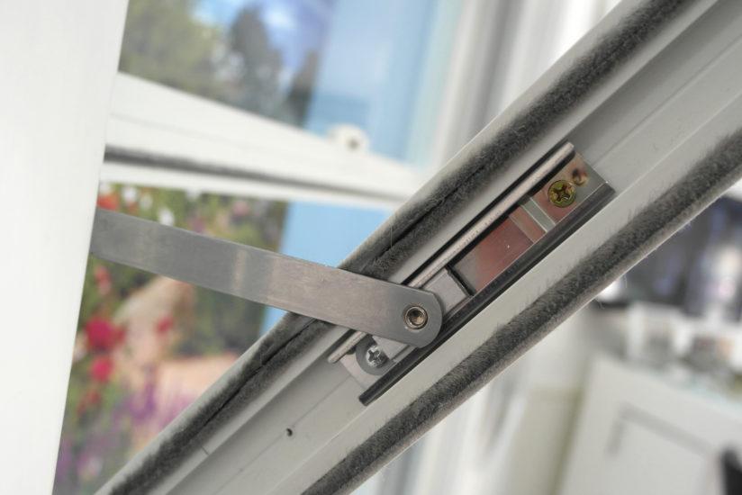 double glazed windows cardiff
