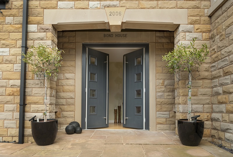 solidor entrance doors cardiff