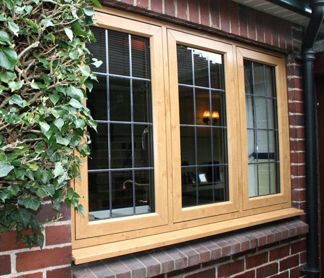 sash windows cardiff