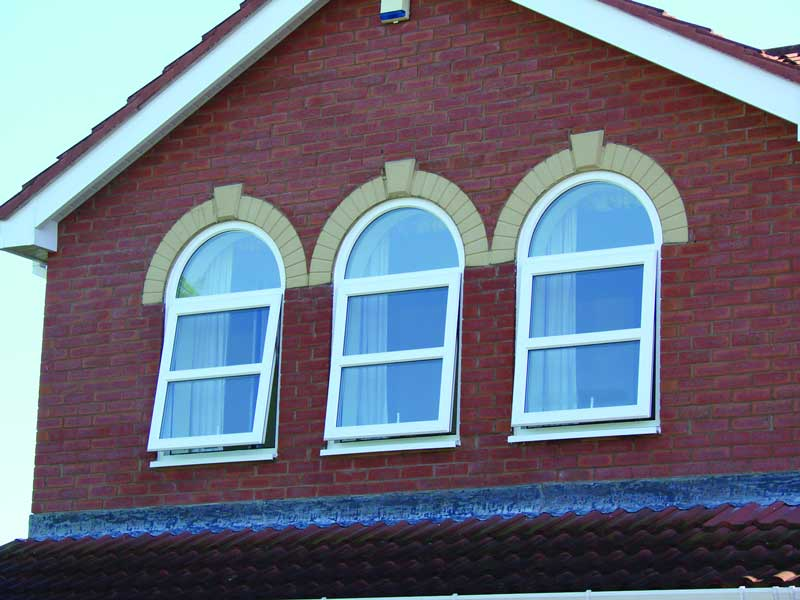 tilt and turn windows prices cardiff